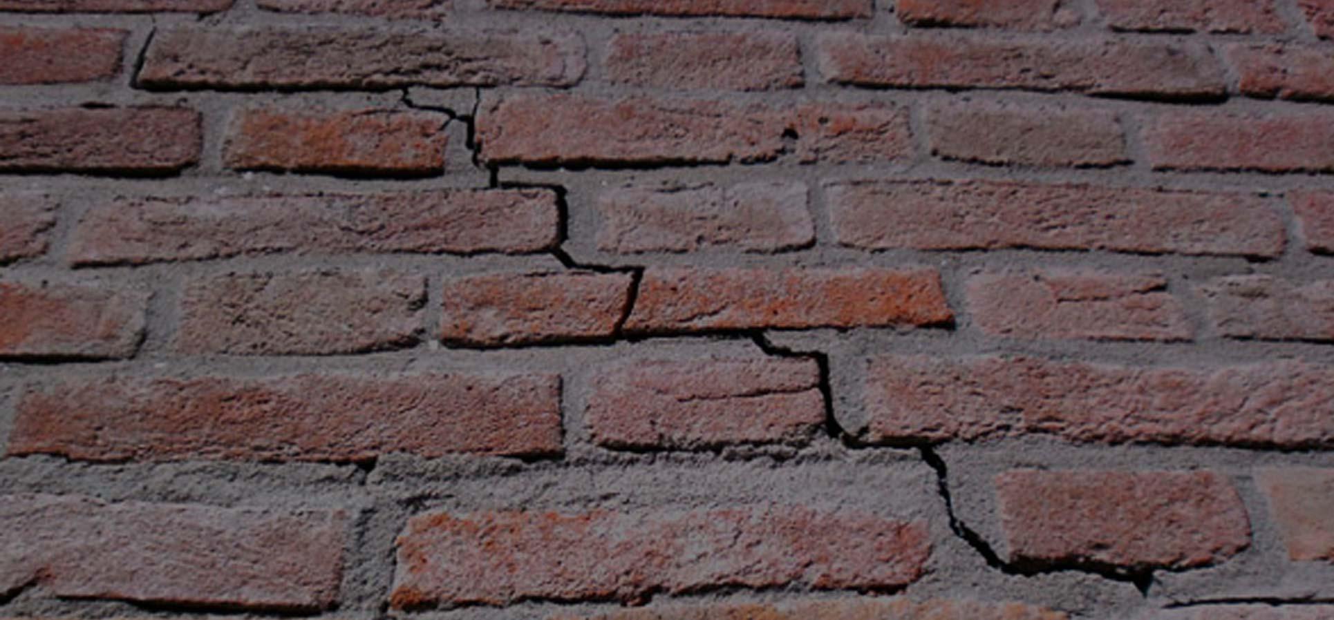 Crepe sui muri difech difech for Resina per crepe nei muri