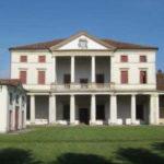 villa_ferramosca_consolidamento_fondazioni-1200x750