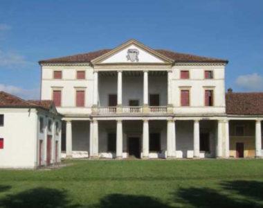Consolidamento con palificazione Roto&Push a Vicenza – Veneto