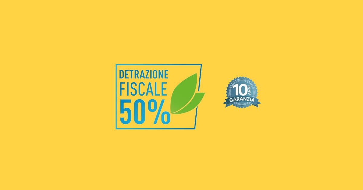 Agevolazioni Fiscali per Consolidamento Fondazioni Prorogate fino al 31/12/2018