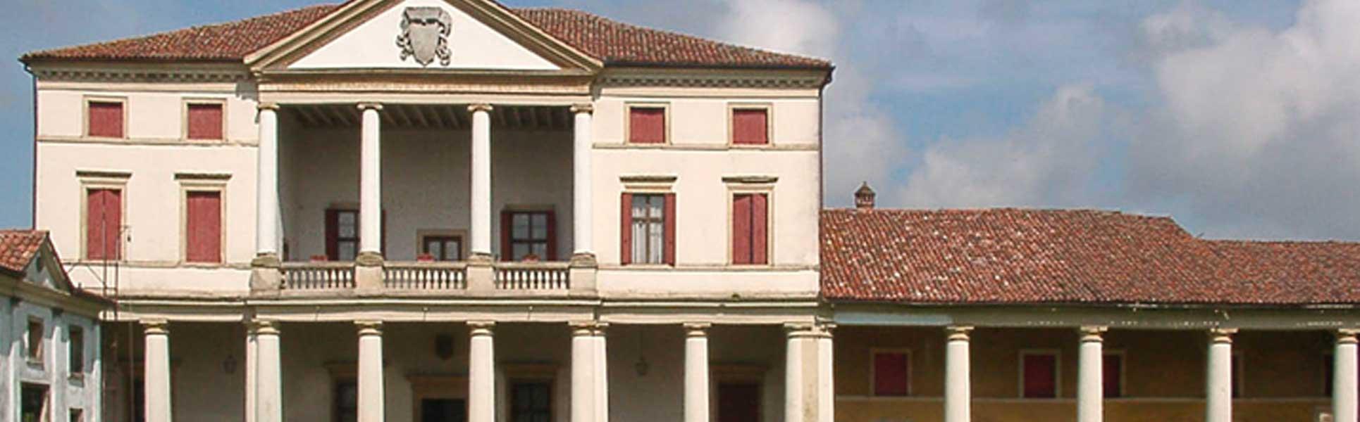 Consolidamento Fondazioni in Veneto