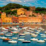 Consolidamento fondazioni in Liguria Difech