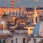 Consolidamento Fondazioni Lazio