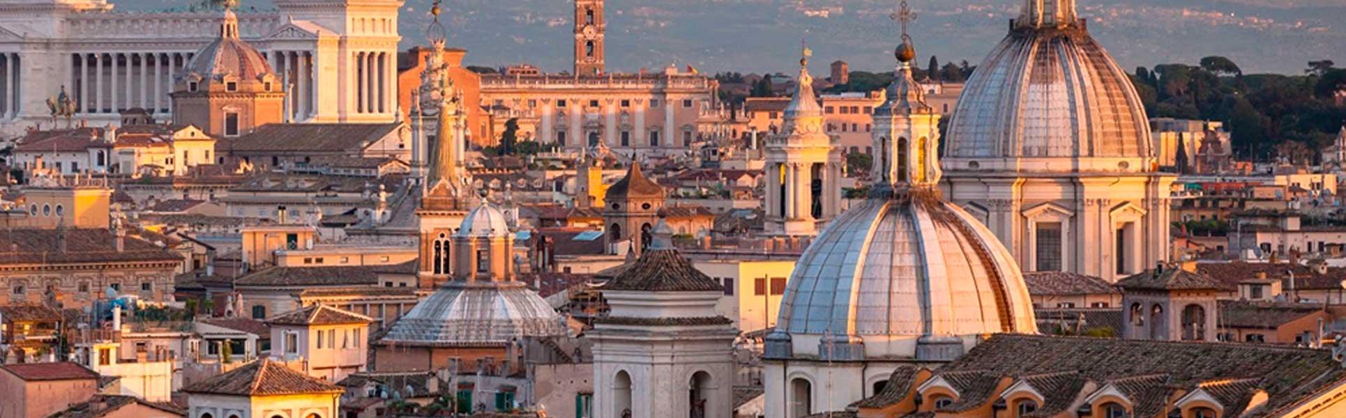 Consolidamento Fondazioni nel Lazio