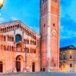 Consolidamento Fondazioni a Parma