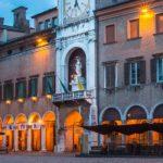 Consolidamento Fondazioni a Modena