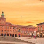 Consolidamento Fondazioni a Bologna