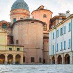 Consolidamento Fondazioni a Reggio Emilia
