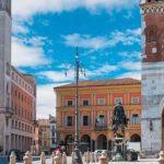 Consolidamento Fondazioni Piacenza