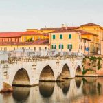 Consolidamento Fondazioni a Rimini